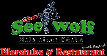 Logo Seewolf